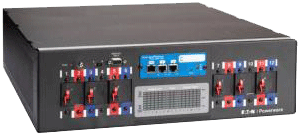 Rack Power Module (RPM)