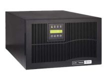 Eaton Powerware 9140 10 кВА RM