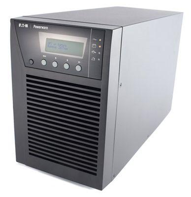 Powerware 9130 инструкция на русском - фото 2